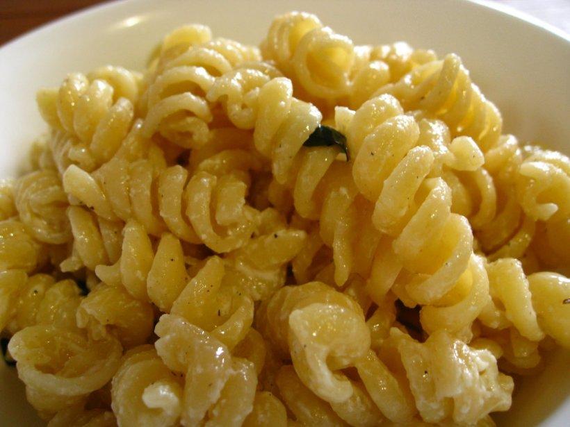 lemon basil marscapone pasta