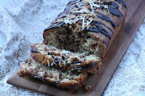 ond Joy Bread | doughseedough.net